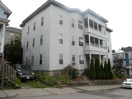 apartment unit 1 at 25 pemberton street worcester ma 01610 hotpads