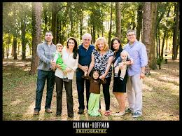 photographers in jacksonville fl corinna hoffman photography nic and s family fall 2015