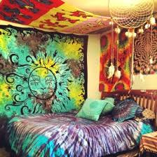 tapestry home decor tapestry home decor hippy room hippie decor style tapestry d cor