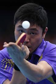 Best Table Tennis Player 16 Best Amazing Ping Pong Shots Images On Pinterest Olympics