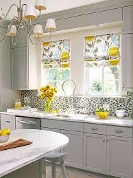 Stylish Kitchen Curtains by Curtains Kitchen Window Curtains Ideas Best 20 Kitchen Decor On