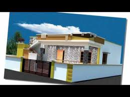 house building designs front elevation design for house