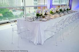 table n chair rentals n ghost chairs cushions ghost chairs gumtree ghost chairs gold