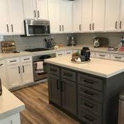 Cabinets To Go Redlands Ca Premier Home And Design 70 Photos U0026 19 Reviews Contractors