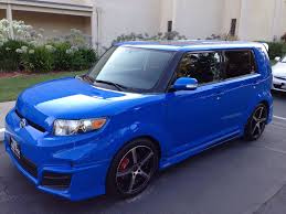 scion xb scion windshield replacement prices u0026 local auto glass quotes