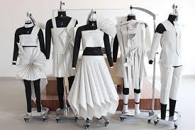 Home Textile Designer Jobs In Gurgaon University Of Design Best Design Institute In Delhi Best