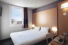 chambre 2 personnes chambre 1 ou 2 personnes hotels b b bordeaux centre bègles sud