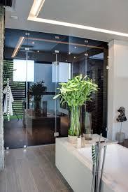 221 best home design bathrooms images on pinterest bathroom