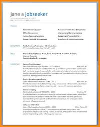 manager resume word 8 resume template word 2013 manager resume with resume templates