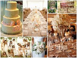 Vintage Wedding Decor Wedding Archives Decorating Of Party