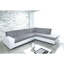 canap en soldes conforama articles with canape cuir relax 3 places conforama tag canape 3