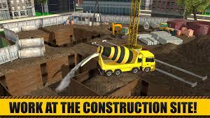 download build a house simulator zijiapin