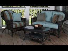 vintage metal patio furniture home design and decor