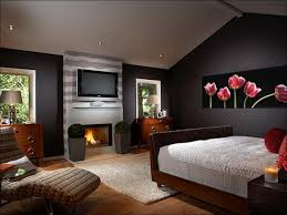 bedroom best colors for master bedroom colors for bedrooms