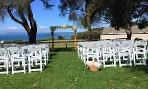 wedding arches for hire melbourne decorations melbourne wedding decorators and suppliers