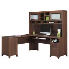Orchard Hills Computer Desk With Hutch by Corner Desk With Hutch For Home Office Furniture Definition Pictures