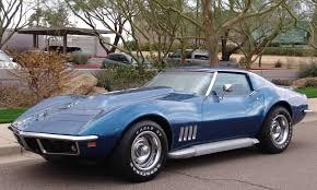 1969 corvette coupe 1969 chevrolet corvette coupe 350 350 corvettes