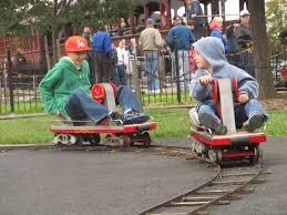 hillary chybinski family fun in pa dutch country
