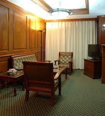 Total Design Furniture Book Hai Yan Hotel Shanghai Shanghai Hotel Deals