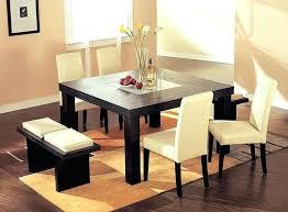 table centerpiece ideas brilliant decoration for dining table best dining room dining table