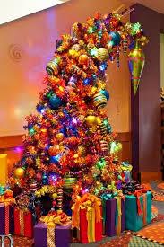 the grinch christmas tree bfa3bbdae40883ffa78d6ff5ce82fc9a jpg 385 576 pixels recipes
