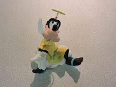 details about disney beauty christmas ornament grolier dco 023909