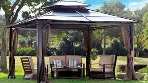 Patio Canopies And Gazebos Patio Canopies And Gazebos Duluthhomeloan
