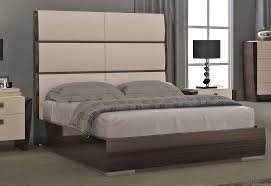 tall headboard beds awesome high headboard bed black leather bed with tall tufted