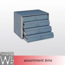 Cabinet Drawer Parts Plastic Small Parts Drawers Plastic Small Parts Drawers Suppliers