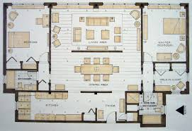 Manhattan Plaza Apartments Floor Plans by Student Apartment Smallest New York Apartments Nyc Micro