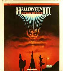 halloween iii season of the witch 47897110207 u side 1 ced