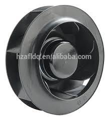 electric motor fan plastic sale ec motor electric motor plastic wheel centrifugal