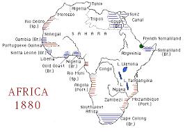 the scramble for africa mr ott u0027s classroom wiki