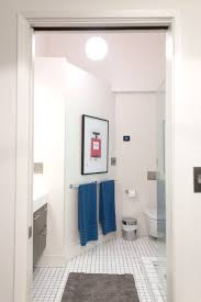 ensuite bathroom ideas design bathrooms design ensuite bathroom ideas small bathroom remodel