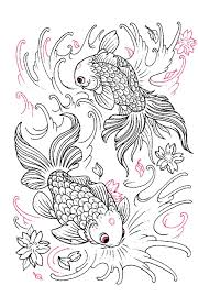 35 tattoo coloring pages coloringstar