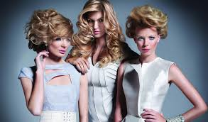tampa hair salon hair color hair extensions at monaco
