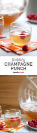 best 25 champagne punch recipes ideas on pinterest christmas