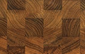 fresh end grain wood flooring blocks 11713