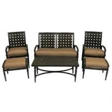 patio furniture black friday sale patio furniture arrange current furniture on patio backyard