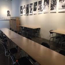 Coffee Bar Table Document Coffee Bar 799 Photos U0026 396 Reviews Cafes 3850