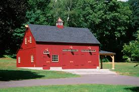consider the carriage barn kit the barn yard u0026 great country garages