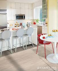 floor and home decor 62 best floor laminate images on laminate flooring