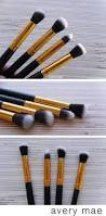 11 best makeup brush reviews u0026 comparisons blog posts images on