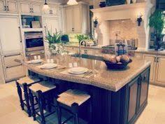 Expensive Kitchens Designs by Pro 2791396 Adobe Walls Stoneworks Amarillo Tx 79103 Adobe