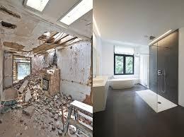 badezimmer erneuern kosten haus renovieren kosten tipps und finanzierung