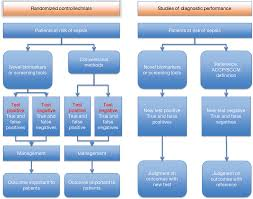 ame evidence series 001 u2014the society for translational medicine