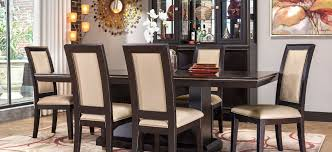raymour and flanigan dining room tables najarian furniture raymour flanigan