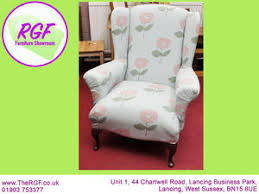 Armchair Sales Uk Used Armchairs For Sale In Worthing Friday Ad