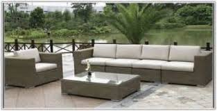 Carls Patio Furniture South Florida Outdoor Furniture Boca Raton Florida Outdoor Furniture Boca Raton