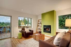 farbgestaltung wohnzimmer emejing wohnzimmer ideen farbgestaltung images home design ideas